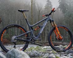 As a beginner mountain cyclist, it is quite natural for you to get a bit overloaded with all the mtb devices that you see in a bike shop or shop. There are numerous types of mountain bike accessori… Road Bikes, Cycling Bikes, Cycling Equipment, Mtb, Downhill Bike, Buy Bike, Bicycle Maintenance, Cool Bike Accessories, Bike Design