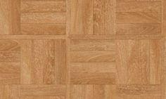 Linoleum Tapiflex Living TH_4526201_001 Hardwood Floors, Flooring, Interior Design Living Room, Decor Ideas, Bedroom, Kitchen, Home Decor, Living Room, Interior