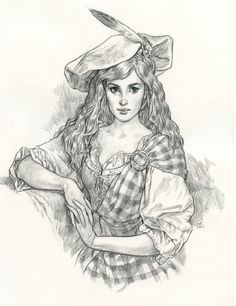 Anthony VanArsdale - Art and Illustration http://anthonyvanarsdale.blogspot.com/