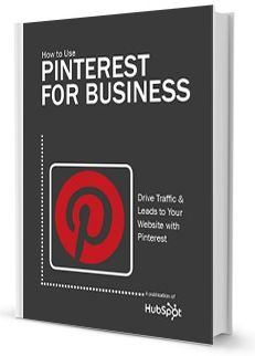 Why Social Networks Like Pinterest Will Never Be Marketing-Free