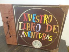 libro de up - Buscar con Google
