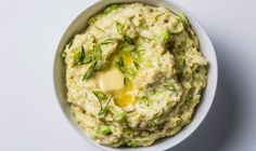 Colcannon Recipe Irish traditional authentic sides vegetables cabbage potatoes