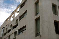 Como - Casa del fascio (1936) | Flickr - Photo Sharing!