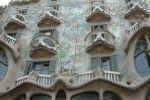 Reiseführer Barcelona - Durch die Welt in Jugendherbergen Blog, Hostel, World, Blogging