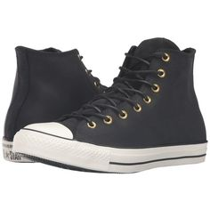 Or81004176 united kingdom converse unisex chuck taylor all star spec ox shoes jet black converse high tops sale converse high tops leather Online Here