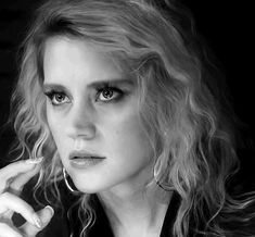 unf Ghostbusters 2016, Kate Mckinnon, I Give Up, Celebs, Celebrities, Crushes, Actresses, Lady, Pretty