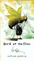 Lord of the Flies remains as provocative today as when it was first published in 1954, igniting passionate debate with its startling, brutal portrait of human nature. Though critically acclaimed, it was largely ignored upon its initial publication. Yet soon it became a cult favorite among both students and literary critics who compared it to J.D. Salinger's The Catcher in the Rye in its influence on modern thought and literature. Labeled a parable, an allegory, a myth, a morality tale, a…