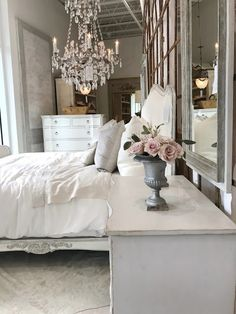 Eloquence at High Point Market -      There are always so many inspiring showrooms to visit at High Point Market.   From vintage to modern to fresh   and then there are the...