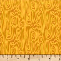Michael Miller Tools Of The Trade Just Wood Knot Yellow from @fabricdotcom  From Michael Miller Fabrics, this adorable workshop and tool-themed cotton print collection is perfect for the little architect or handyman in your life! Use for quilting, apparel, and home decor accents, especially for nurseries and playrooms! Colors include golden yellow and mustard.