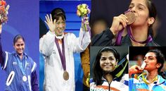 Indian Daughters Who Made Our Country Proud    The success story of Indian daughters in Rio Olympic 2016 was a punch in the face for those who think Kaash mera ek beta hota as depicted in an ad (The Fair & Lovely advertising 2003). This particular type of people cannot justify their urge. Many parents still prefer a son to daughter. According to Reuters report India ranks fourth in worlds female foeticide. In Rio Olympic 2016 Indias women performers were able to bloom a big smile on 125…