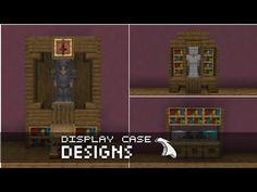 Minecraft Castle, Minecraft Medieval, Minecraft Stuff, Minecraft Ideas, Minecraft Structures, Minecraft Buildings, Minecraft Blueprints, Minecraft Designs, Rainbow Drawing