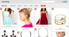 Wantering Fashion Websites, Prom Dresses, Formal Dresses, Style, Dresses For Formal, Swag, Formal Gowns, Formal Dress, Gowns
