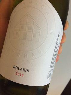 7/10 (15 EUR) solaris POLAND! Poland, Wine