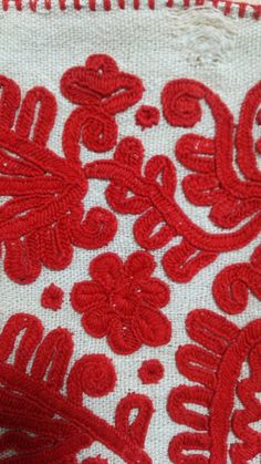 Medieval Embroidery, Tambour Embroidery, Hungarian Embroidery, Embroidery Motifs, Regional, Hungary, Techno, Boho Chic, Seeds