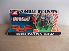 Britains deetail us fusil sur l Corgi Toys, Snack Recipes, Snacks, Pop Tarts, Display, Cards, Food, Snack Mix Recipes, Floor Space