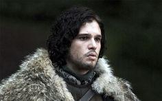 """Atores de """"Game of Thrones"""" vêm ao Brasil"""