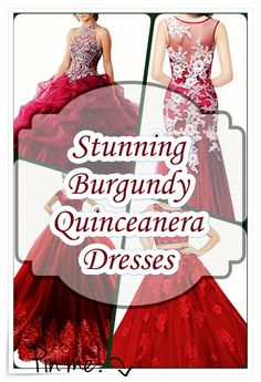 Find the ideal Burgundy quinceanera dresses in your area! Discover Burgundy quinceanera dresses as well as where to get them! Burgundy Quinceanera Dresses, Prom Dresses, Formal Dresses, Sweet Sixteen Dresses, Dream Party, Our Girl, Fashion Show, Size Chart, Gowns