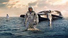 #Interstellar #Poster #PosterInterstellar #watchbigmovies #InterstellarMovie [poster 1]