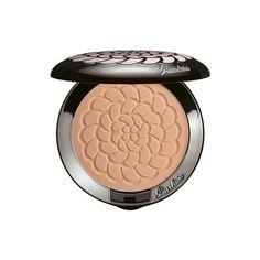 Météorites Compact, Powders, Face, Makeup - Guerlain