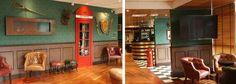 Hotels in Paris-Nord Villepinte near to Maison et Objet | Maison & Objet 2015 september Paris, Maison et Objet, Salon maison et objet, maison et objet 2015, Paris France, Paris Guide, interieur design, paris design week #interiordesign #tradeshow | visit us www.luxxu.net