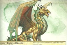 Dungeons & Dragons 5th Edition Monster Manual first look & review ...