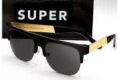 2016 ray ban sunglasses collections! must be remember it! 14.76 Winter  Sunglasses, Ray f375e2e78f