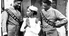 Vintage Haiti: Haiti c.1900, 1910 and 1914