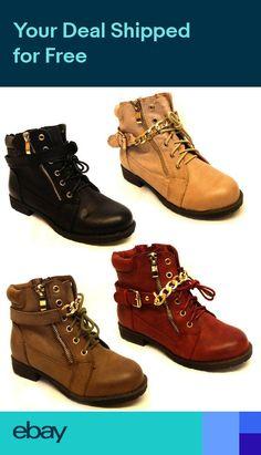 638376480a14ab Neue kinder mädchen kinder knöchel warme bequeme winterstiefel stilvolle  mode schuhe größe - eBay.co