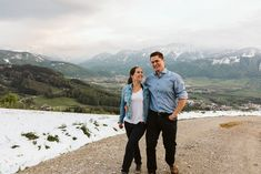 Engagement Shoots, Love Story, Awards, Mountains, Couple Photos, Couples, Check, Nature, Wedding