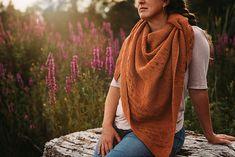 Plaid Scarf, Ravelry, Knitting Patterns, Knitting Scarves, Shawls, Fashion, Ponchos, Moda, Fashion Styles