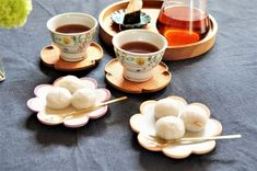 【楽天お取り寄せグルメ】台湾飲茶福袋が最強!癒しのティータイム♡ : 10年後も好きな家 家時間が好きになる「家事貯金」&北欧インテリア Powered by ライブドアブログ Tableware, Blog, Dinnerware, Tablewares, Blogging, Dishes, Place Settings