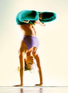 #yoga #humavit #zdrowie
