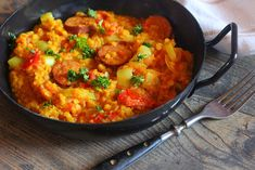 Curry, Paleo, Food And Drink, Treats, Ethnic Recipes, Turmeric, Sweet Like Candy, Curries, Goodies