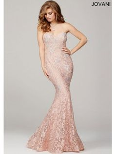 Jovani 34082 prom dress 2016 | Find this gown and more Jovani 2016 prom dresses at www.henris.com