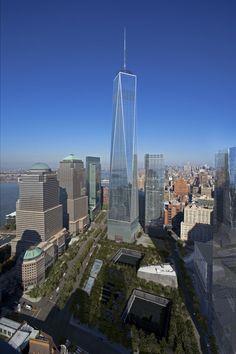 1WTC_DayViewfromWHotel_Medium
