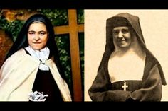 """The """"difficult"""" sister of St. Therese of Lisieux is on the road to sainthood, a reminder – according to her postulator – that holiness is a calling for all people."""