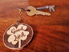 Check out our wood slice keyring selection for the very best in unique or custom, handmade pieces from our keychains shops. Rustic Wood Decor, Wood Signs Home Decor, Personalised Wooden Box, Photo Keyrings, Wooden Keychain, Log Slices, Leaving Gifts, Big Little Gifts, Baby Keepsake