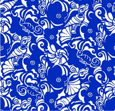 Lilly Pulitzer Spring Tide Pools Print My favourite spring print! Lilly Pulitzer Patterns, Lilly Pulitzer Prints, Lily Pulitzer, Fabric Patterns, Print Patterns, Lily Wallpaper, Love Lily, New Backgrounds, Fabric Painting