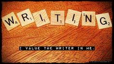 Google Image Result for http://writerzblox.files.wordpress.com/2011/11/affirmations-for-writers3.jpg