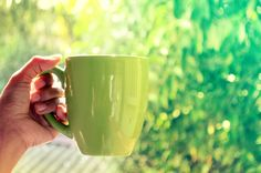 morning_coffee_free_photo (scheduled via http://www.tailwindapp.com?utm_source=pinterest&utm_medium=twpin&utm_content=post1022095&utm_campaign=scheduler_attribution)