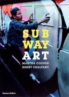 subway-art-2015-511-01