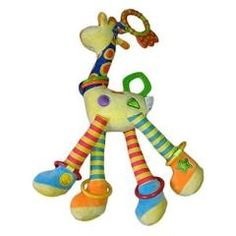 Accessories - BeeSpring Infant Baby Development Soft Giraffe Animal Handbells Rattles Handle Toys for sale in Outside South Africa Giraffe Toy, Cute Giraffe, Toy Net, Baby Shark Song, Baby Alive Dolls, Baby Horses, Developmental Toys, Baby Development, Baby Games