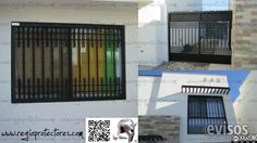 Regio Protectores Inst Altabrisa 64  Regio ProtectoresProtectores para Ventanas, Puertas principales, Portones y Barandales, ...  http://monterrey-city-2.evisos.com.mx/regio-protectores-inst-altabrisa-64-id-625486