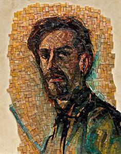 Menossi Mosaici