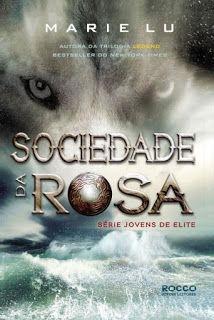 http://www.lerparadivertir.com/2017/01/sociedade-da-rosa-vol-02-trilogia.html