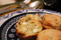 ... and chive buttermilk biscuits brie and chive buttermilk biscuits