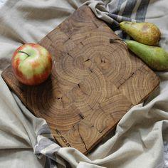 Serving board / wood board / choping board