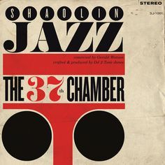 jazz design - Google Search