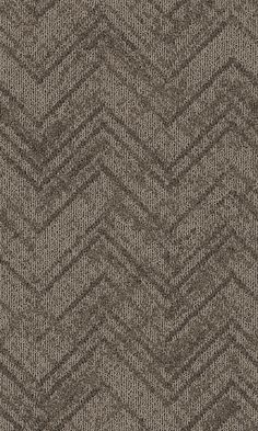 Restaurants, casinos, hotels, clubs or any hospitality environment; flooring makes a difference. Search hundreds of carpet and hard surface flooring solutions from Durkan, Mohawk Group's hospitality brand. Tile Patterns, Textures Patterns, Fabric Patterns, Textured Carpet, Patterned Carpet, Hotel Carpet, Rugs On Carpet, Carpets, Indoor Outdoor Carpet