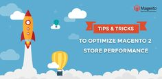 Here are 9 easy tips and tricks you can do to speed up your site Magento 2 store performance. Let's make it faster now!  #speedupmagento2  #magento2speedup  #improvemagento2performance #magento2loadingspeed #boostmagento2